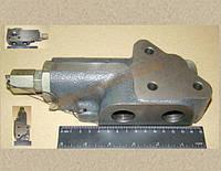 Клапан Т-150 предохранительный  ХТЗ