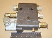 Клапан Т-150 расхода