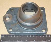 Колонка Т-150  ХТЗ малая