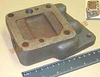 Крышка Т-150  корпуса ХТЗ