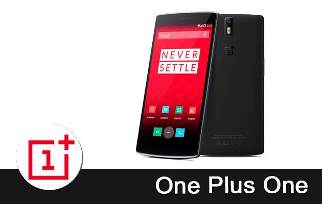 Чехлы, защитные стекла для OnePlus One