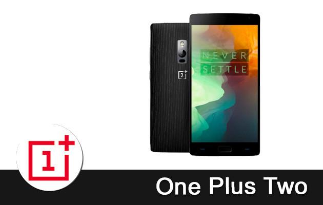 Чехлы, защитные стекла для OnePlus Two