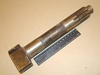 Кулак Т-150  разводной правый/левый