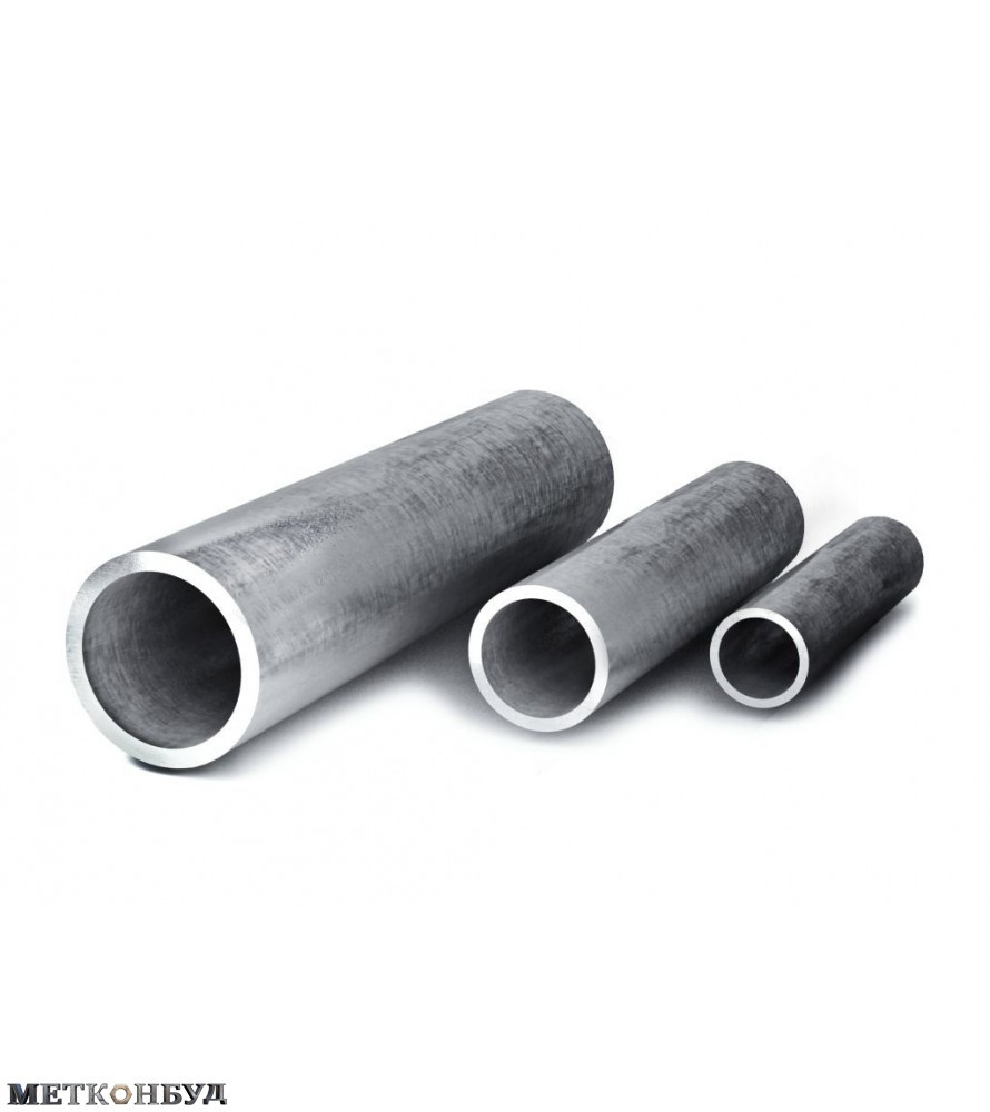 Труба горячекатаная ст20 34х3 мм