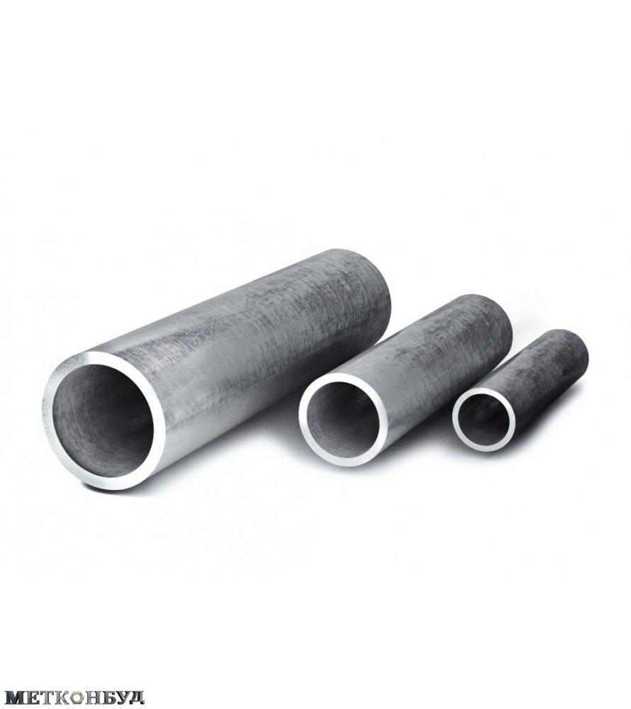 Труба горячекатаная ст20 50х12 мм