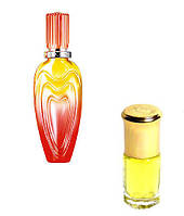 Sunset Heat Escada 15ml