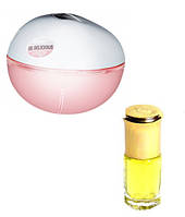 Be Delicious Fresh Blossom Donna Karan 15ml
