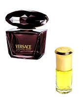 Versace Crystal Noir15ml