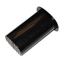 Толкатель для редуктора чаши к блендеру Braun 67051015