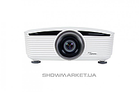Optoma Проектор Optoma EH505