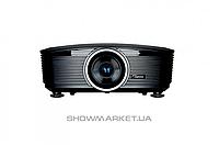 Optoma Проектор Optoma EH505 Black