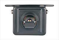 Камера заднего/переднего вида IDial CL-20326 (06800)