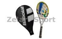 Ракетка для большого тенниса BABL 121113-113 CONTACT TEAM
