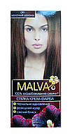 Стойкая крем-краска Acme Color Malva 061 Молочный шоколад - 40 мл.