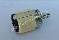 GL43/45 - топливный фильтр best для бензопил Goodluck
