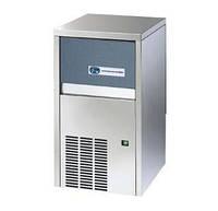 Льдогенератор NTF-IFT 55