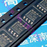 Микросхема TPS5450DDAR