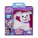 Интерактивная собака гоу гоу FurReal Friends GoGo, фото 2