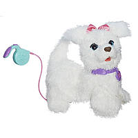 Интерактивная собака гоу гоу FurReal Friends GoGo, фото 1