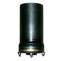 А28.04.00.000-А Фильтр гидросистемы в сб. (под бумажный элемент) МТЗ-80-1221 (пр-во МТЗ)