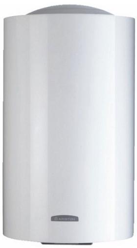Бойлер Ariston Ari 200 Vert 560 Ther Mo (200 литров)