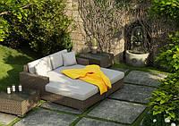 Модульная мебель Милано Роял - мебель для дома, мебель для ресторана, меель для бассейна, гостиницы