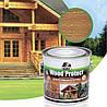 Wood Protect 2.5 л. Палисандр