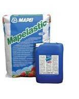 Гидроизоляция эластичная Мапеластик / Mapelastic (комплект 32 кг)
