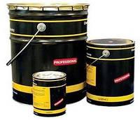 Однокомпонентный полиуретановый праймер для не пористых субстратов  Праймер Т / PRIMER T (уп. 4 кг)