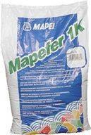 Раствор антикоррозионный  для арматуры Мапефер1К / MAPEFER 1К уп. 5 кг