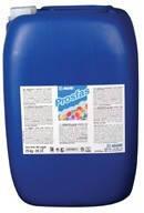 Праймер в водной дисперсии для упрочнения цементной стяжки Просфас / PROSFAS (уп. 25 кг)