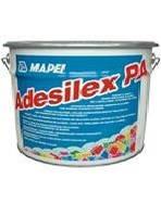 Клей на основе искусственной смолы Адесилекс ПА/Adesilex PA (уп.16)
