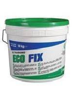 Клей в водной дисперсии Ультрабонд Эко Фикс / Ultrabond Eco Fix (уп.10 кг)