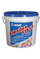 Клей дисперсионный для теплоиз.плит Адесилекс ФИС 13 / Adesilex Fis 13 (уп. 25 кг)