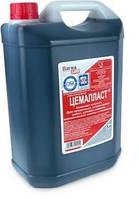 Заменитель извести, пластификатор для растворов Цемапласт (уп.20л)