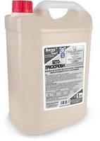 Пластификатор ускоряющий схватывание бетона Бето-Ускоритель (уп.5л)