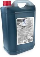 Пластификатор замедлитель схватывания бетона  Бето-Замедлитель (уп.5л)