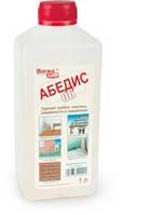 Антисептик, антигрибок, удаляет грибок, плесень Абедис - 06 (уп.5л)