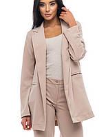 Свободный пиджак | 1028 br