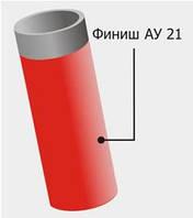 Алкидно-уретановая  светостойкая грунт-эмаль Грунт-эмаль АУ 21 р (уп.12кг)
