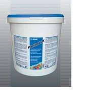 Гидроизоляционная Пластимул 2К / PLASTIMUL 2K (уп. 30 кг)