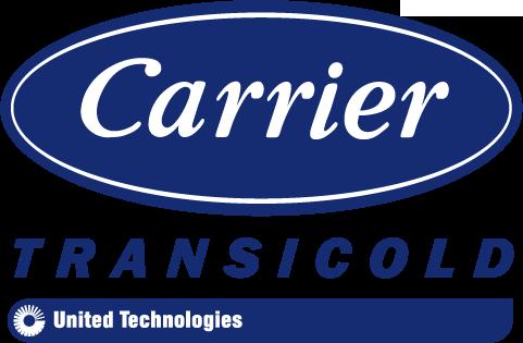 Запчасти Carrier Transicold (Кирриер Трансиколд)