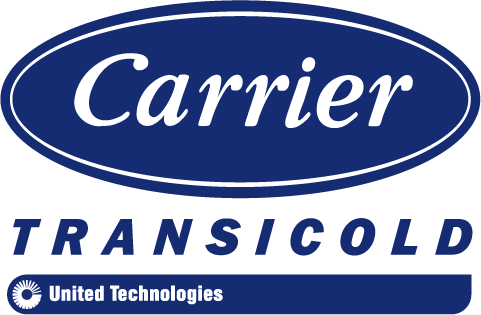 Запчасти Carrier Transicold (Кирриер Трансиколд)