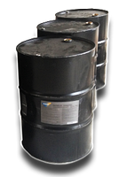 Гидроизоляция Рапидфлекс / Rapidflex (уп.200 кг)