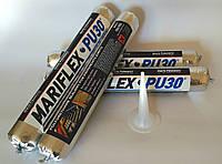 MARIFLEX-PU30 / Марифлекс ПУ 30  Полиуретановый герметик нового поколения (600 мл)