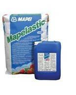 Гидроизоляция эластичная Мапеластик/Mapelastic (уп.16кг)Польша