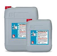 Гидроизоляционная пропитка на пиритовой основе WATERBLOCK-SI / Ватерблок-Си (уп. 25 кг)