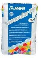 Затирки для швов Кераколор ФФ АЛУ / KERACOLOR FF ALU (уп.2 кг) цвет 265 (CG2), Польша