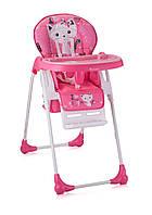 Стульчик Lorelli OLIVER Pink Kitten***