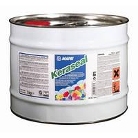 Гидроизоляционная защита плитки, камня КЕРАСИЛ / KERASEAL (уп.10 кг)
